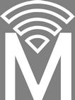 m-branco-mobissom