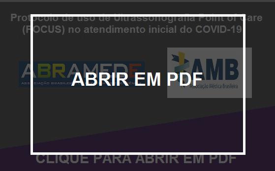 pdf protocolo